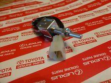 Genuine Toyota Landcruiser FJ40 Brake Light Switch HJ45 FJ45 BJ40