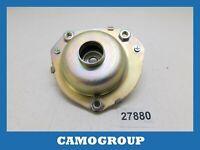 Support Shock Absorber Spring Front Suspension Strut FIAT Ducato 2 390205