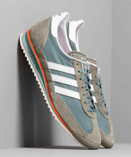 ALL SIZES Adidas Originals SL 72 SHOES UK11 EG5198 OG 70s trainers marathon tr