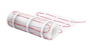 Homelux 4 m² Underfloor heating-NEW
