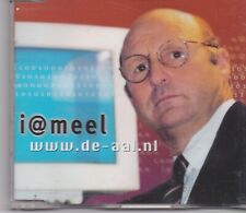 De AAl-I@Meel cd maxi single