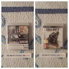 Call Of Duty Advanced Warfare - PS3 - Nuovo Sigillato