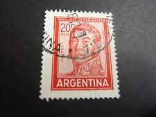 argentina stamp old   timbre argentine