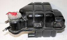 94-96 Corvette Coolant Expansion Tank Radiator Reservoir GM 10157994 Free Ship