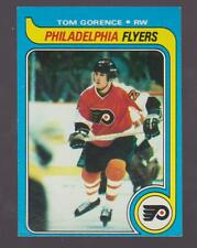 1979 Topps TOM GORENCE #51 (Buy 5 $3.00 Cards Pick 2 Free)