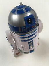 Star Wars R2D2 2016 Hasbro - Action Figure