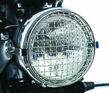GENUINE Triumph Scrambler 900 Headlamp Grill Kit 50% OFF RRP A9758024