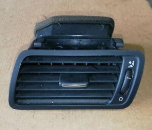 VW PASSAT CC NSF PASSENGER SIDE FRONT AIR VENT 3C2819701E