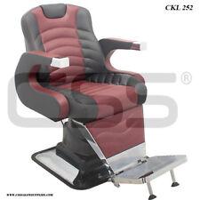 High Quality Salon Barber Chair CKL252