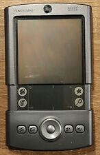 Palm Tungsten T PDA