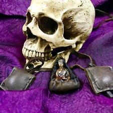 ⭐️ AMULET THAI ⭐️ protección , mal de ojo, envidias, brujerias, hechizos, magia