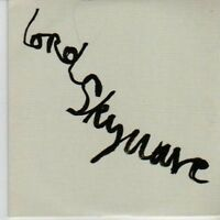 (AX896) Lord Skywave, Album - DJ CD