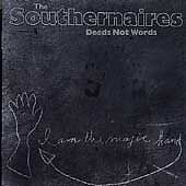 Southernaires : Deeds not words (1991) CD