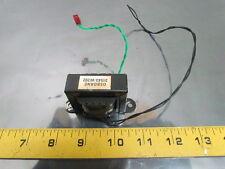 Osborne 31543-W202 Mini Transformer