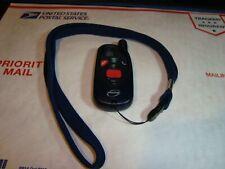 Innotek UltraSmart REMOTE Control IUC-5100-5200 Train Dog Fence IUT-300 Trainer