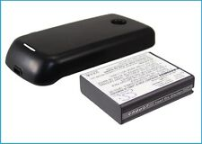 High Quality Battery for Huawei U8510 Premium Cell