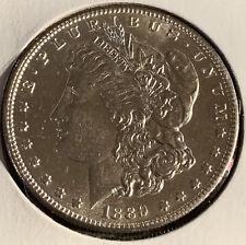 1889 S Morgan Silver Dollar Nice  You Grade! M951