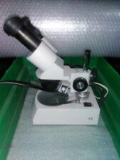 Krüss Stereomikroskop