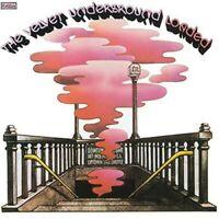 The Velvet Underground - Loaded [New CD] Rmst