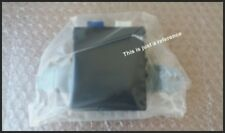 OEM GENUINE POWER TAILGATE CONTROL MODULE For Hyundai SantaFE [15~18] 954702W700