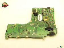 "MSI GX60 15.6"" AMD MOTHERBOARD MS-16FK1 VER 2.0 TESTED"