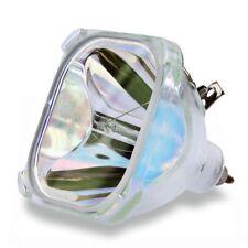 Alda PQ Originale TV Lampada di ricambio / Rueckprojektions per LG M52W56LCD