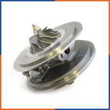 Turbo CHRA Cartuccia per BMW 730d / 730ld E65 E66 3.0 D 231 235 cv 758351-0017
