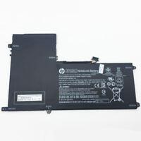 Original Battery AT02XL HSTNN-C75C HSTNN-IB3U For HP ElitePad 900 G1 25Wh 7.4V