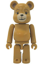 290b0569 Bearbrick S30 Medicom Animal 30 be@rbrick 100% Ted-2 Bear Universal City