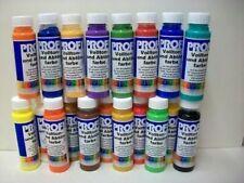 Abtönfarbe Acrylfarbe Volltonfarbe 250ml innen/außen