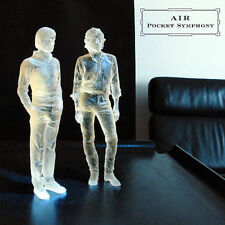 Air - Pocket Symphony /3