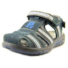 Primigi Baby-Schuhe im Sandalen-Stil