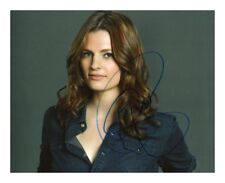 STANA KATIC AUTOGRAPHED SIGNED A4 PP POSTER PHOTO PRINT 17