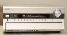 Sintoamplificatore Onkyo TX-SR875 Silver 200 watt x 7 +Limited edition + RC-799M