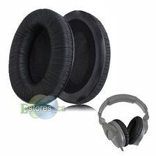 Replacement Ear Pad Headphone Cushion For Sennheiser HD280 HD280 PRO Headset 【US