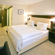 2 Tage Kurz-Urlaub zu Zweit & Karlsruhe genießen im exklusiven Zi Hotel & Lounge