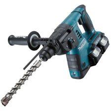 Makita - DHR264Z 18v SDS+ Hammer Drill