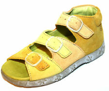 25 Scarpe giallo per bambine dai 2 ai 16 anni