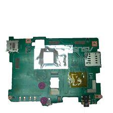 Placa Base Motherboard Asus FonePad 7 K00E ME372CG 3G 16 GB Libre