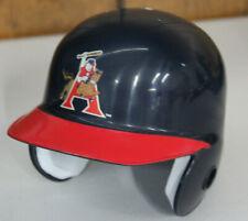Arkansas Travelers Mini Batters Helmet
