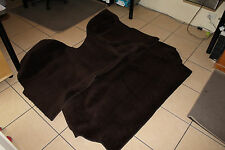 Moulded Car Carpet Flooring to fit HOLDEN GEMINI TF-TG SEDAN/WAGON