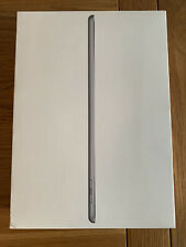 Apple iPad 6th Gen. MR7F2B/A 32GB Wi-Fi  9.7in. - Space Grey - Mint
