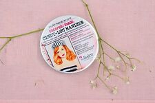 The Balm TheBalm Cindy Lou Manizer Contour Artist Highlighter Shadow and Shimmer