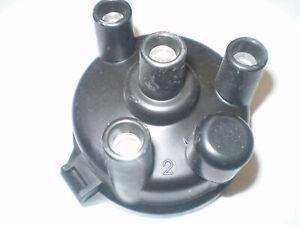 Distributor Cap Beck/Arnley 174-6920 fits 87-88 Chevrolet Sprint 1.0L-L3