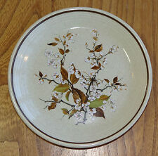 Royal Doulton Lambethware Tea or Side Plate - WILD CHERRY - LS1038