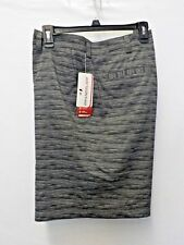 Men's Size 40 Grand Slam  Space Dye 360 Motion Golf Shorts Nwt #8533