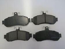 Brake Pads Front Suit DB1203 Mitsubishi Magna TR TS TE TF TH TJ TL Verada
