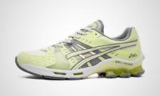 "Asics Sport style gel-Kinsey og ""huddle Yellow"", cortos, Art. 1021a286-750, nuevo"