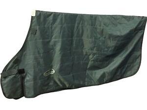 "Weatherbeeta Comfitec Liner Extra Medium/ Lite rug, 6'0"" . Grey..(Ref:192G)"