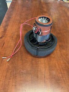 OEM Parts Complete Motor Assy Craftsman 4 Gal 5 Peak HP Portable Wet-Dry Vacuum